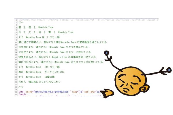 super-homepage-customize01.jpg