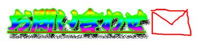 super-homepage-customize05.jpg